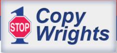 copy w