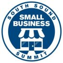 cropped-small-business-summit-logo-south-sound.jpg