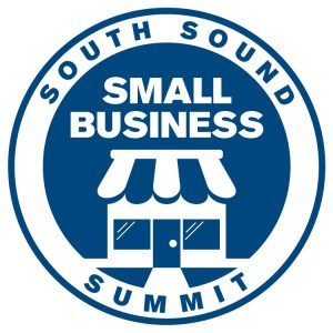 South Sound Small Business Summit