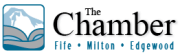 fme chamber