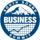 cropped-south-sound-business-summit-logo-1.jpg
